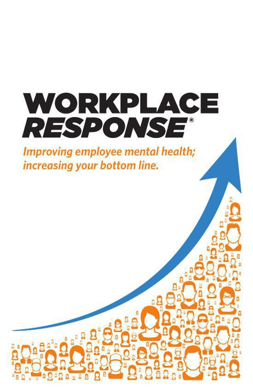 WorkPlaceResponse 11-14-14