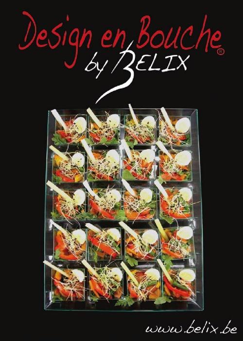 Belix Catalogue
