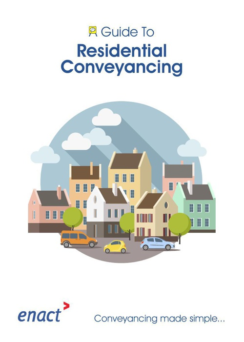 Enact Residential Conveyancing_v7
