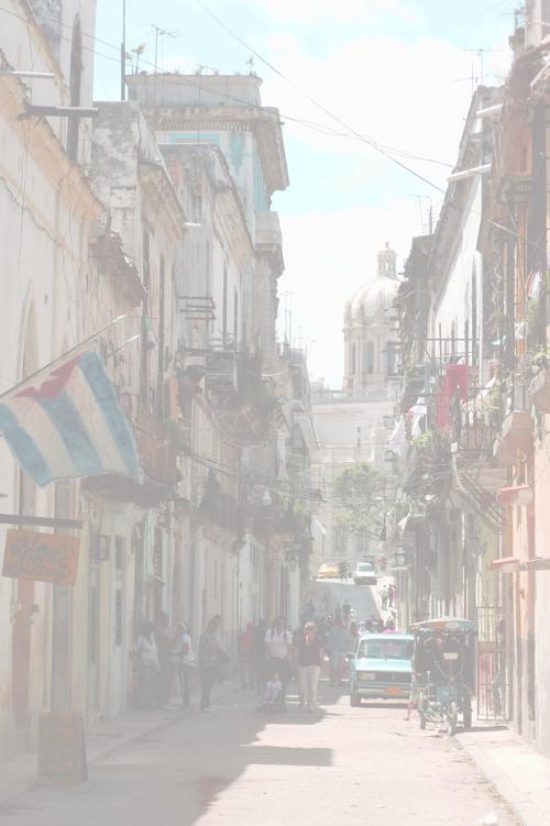 Cuba? Si! Lees méér over onze reizen naar Cuba!