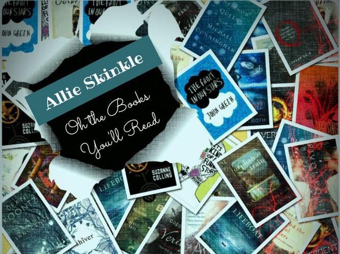Allie Skinkle (1)