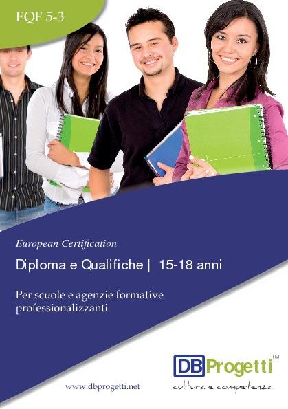Diplomi BTEC. Per l'accesso all'università e le professioni