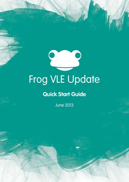 frogvlesoftwareupdatemay2013en-130902224123-phpapp01
