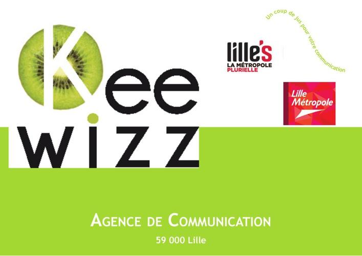 Dossier Lille's