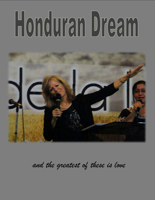 Honduran Dream