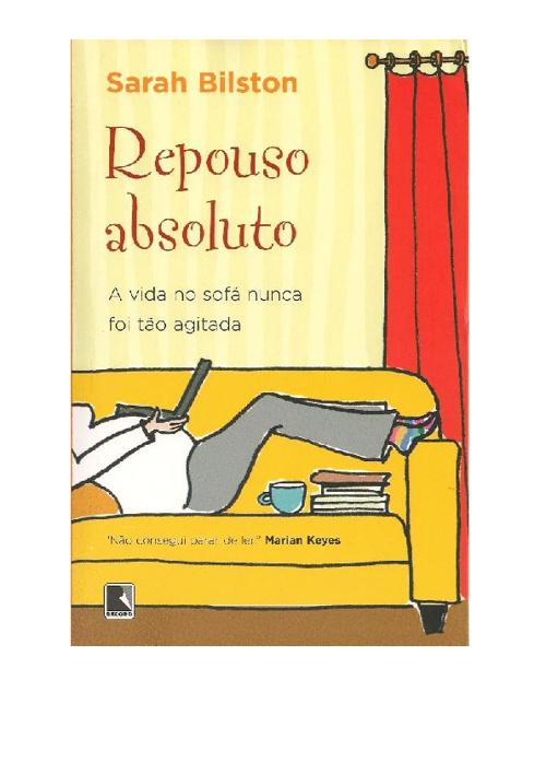 Literatura Estrangeira - em português