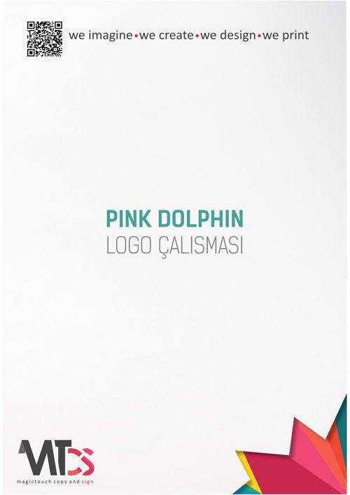 DOLPHİN logo