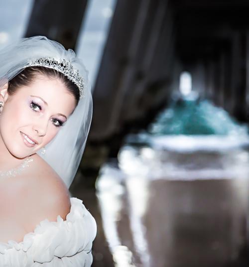 Weddings with LA Photography