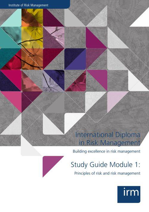 Module 1 study guide (2016)