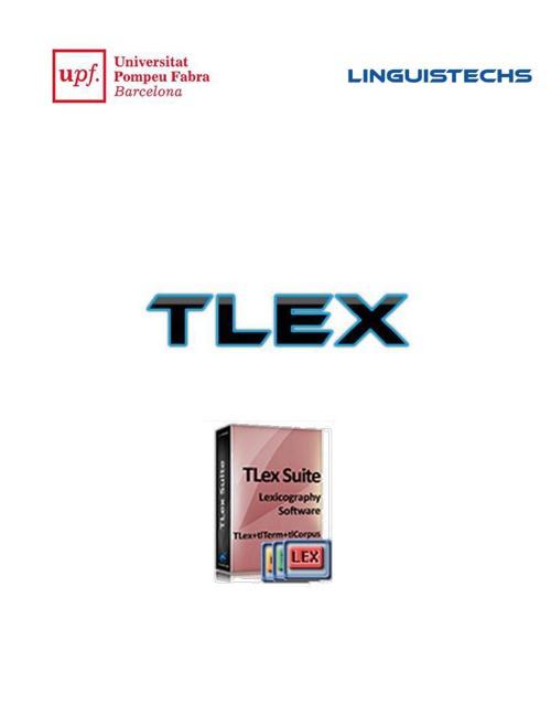 TLex - US