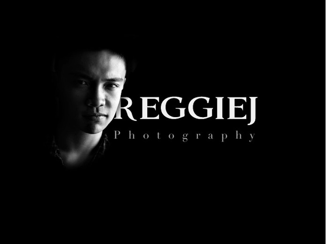 Reggie J Photography