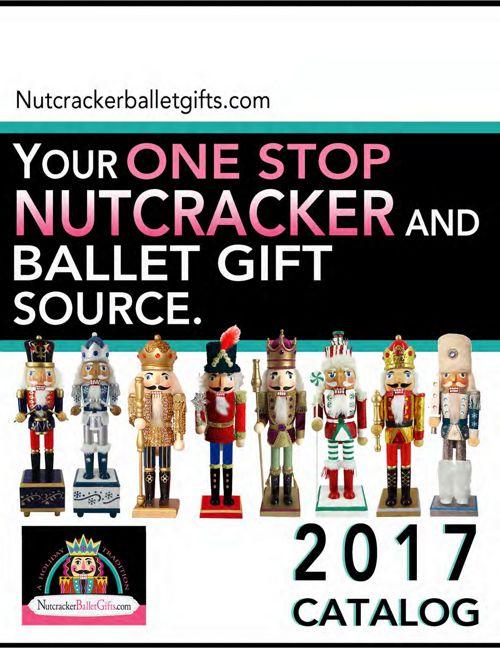 NBGCatalog2017
