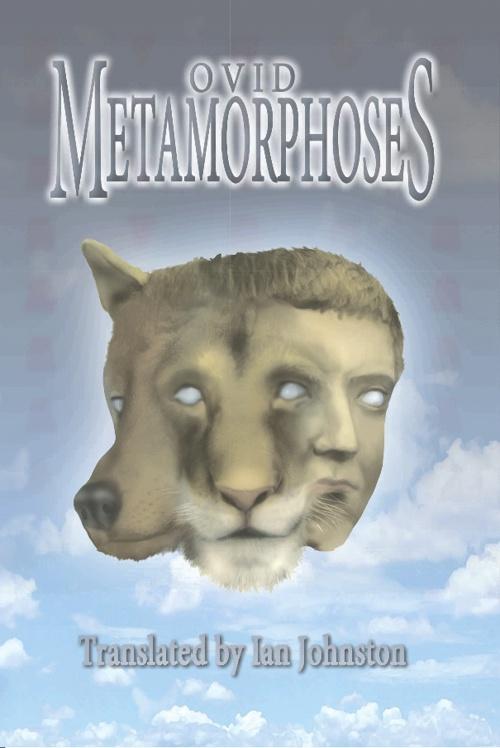 metamorphoses ovid essays