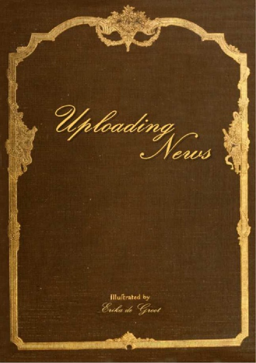 CMS Manual for the News