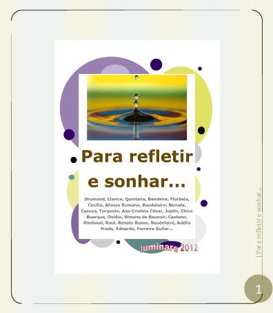 Ebook poesia