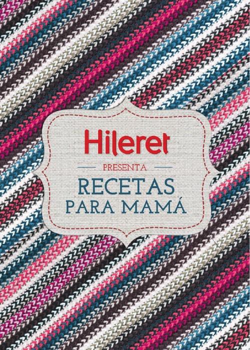 Hileret - Dia de la Madre