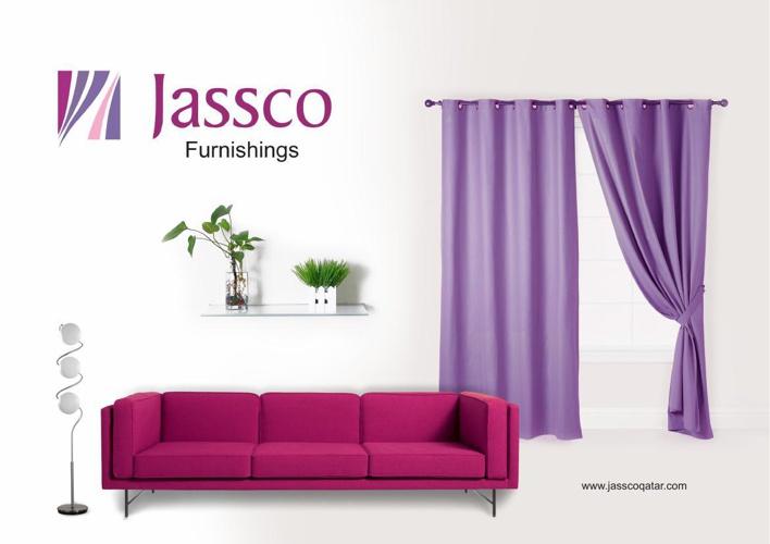 Jassco7