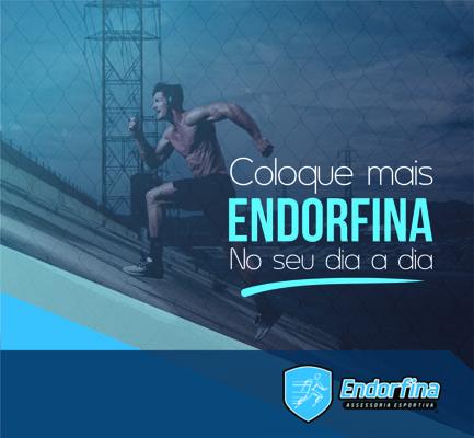 Folder Endorfina
