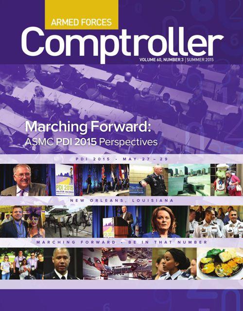 AFComptroller-Vol 60 No.3