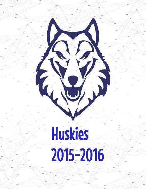 Reglamento_Huskies_15-16