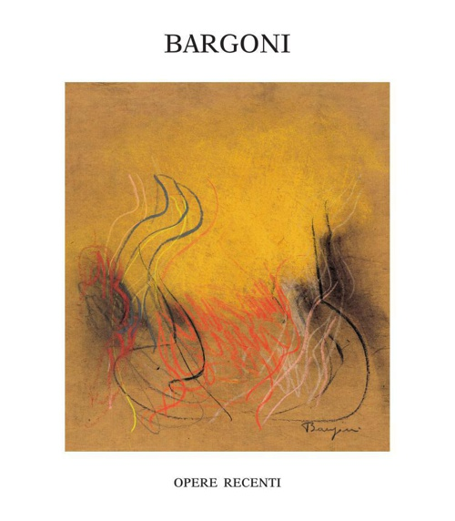 Copy of Giancarlo Bargoni