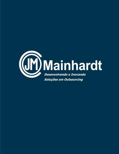 J Mainhardt