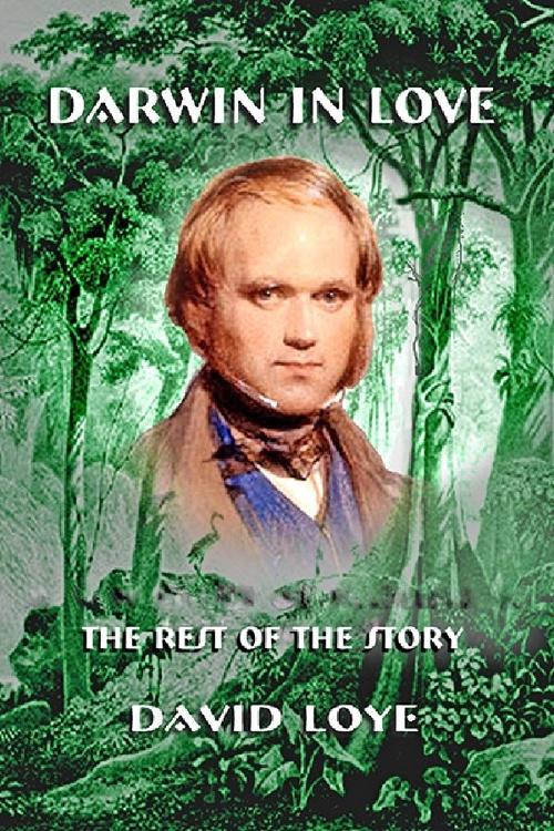 Darwin in Love