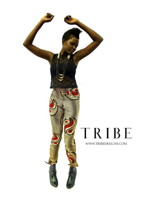 Tribe-Catalog-FallWinter-2012
