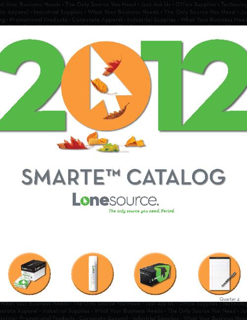 SMARTE_Q4_2012