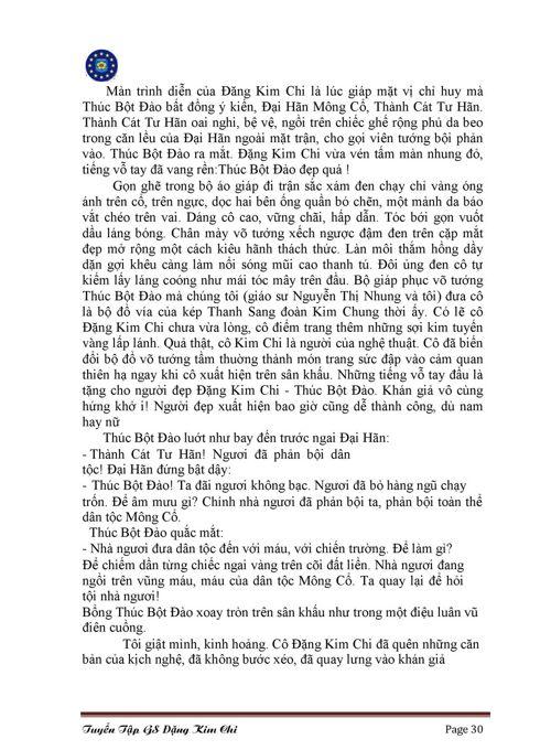 Tuyen_Tap_GS_KIM_CHI (trang 30 den 44)