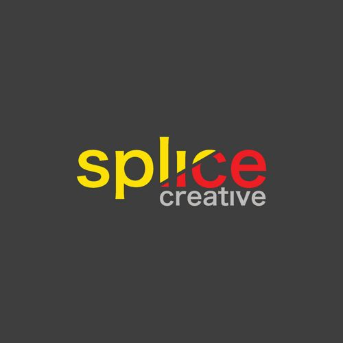 Splice Creative Brochure
