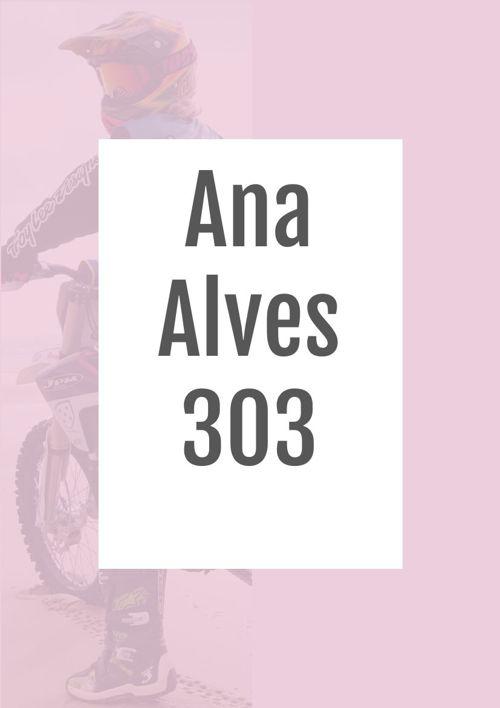 Portefólio Ana Alves 303