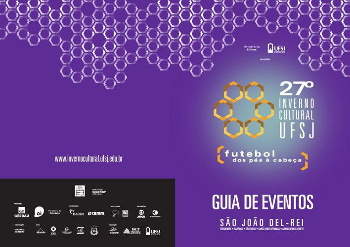 Guia-de-Eventos_SJDR-27IC
