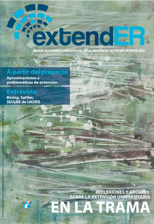 extendER