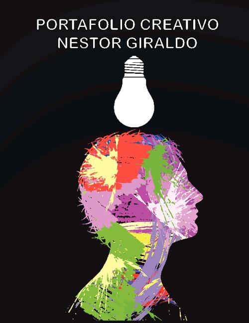 My Portafolio Nestor Giraldo