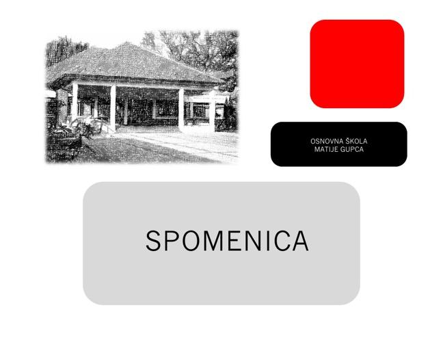 Spomenica_radni