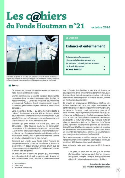 Houtman_21