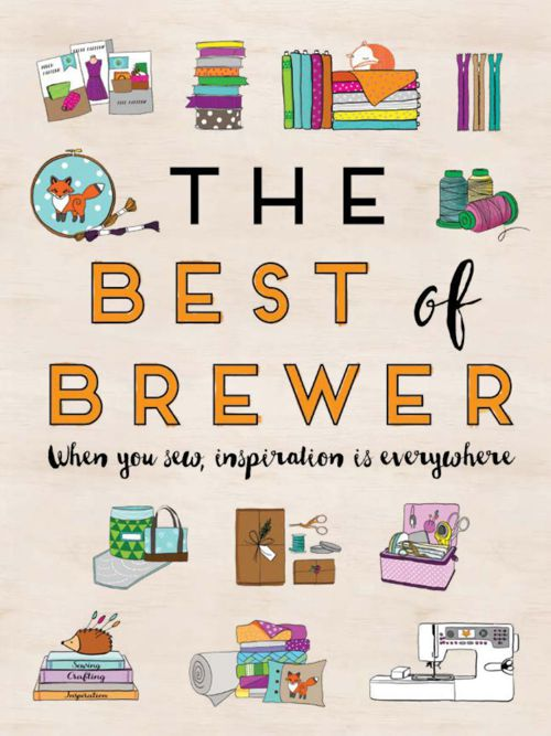 The Best of Brewer
