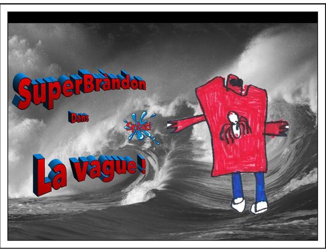 SuperBrandon (1)