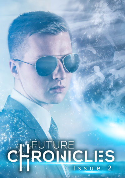 The Future Chronicles - Issue 2
