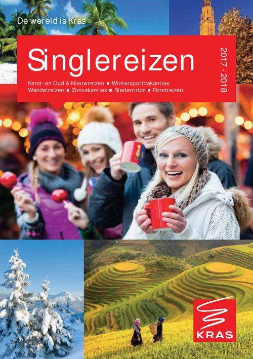 Kras Singlereizen Brochure 2017 nieuw_2002801
