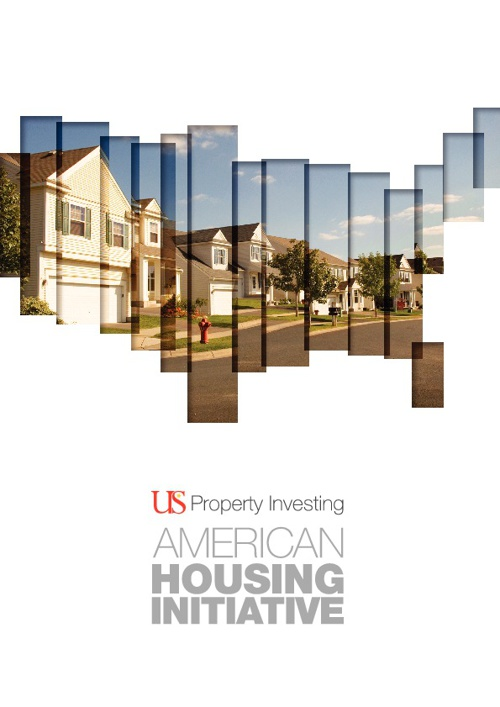 US Property Investing