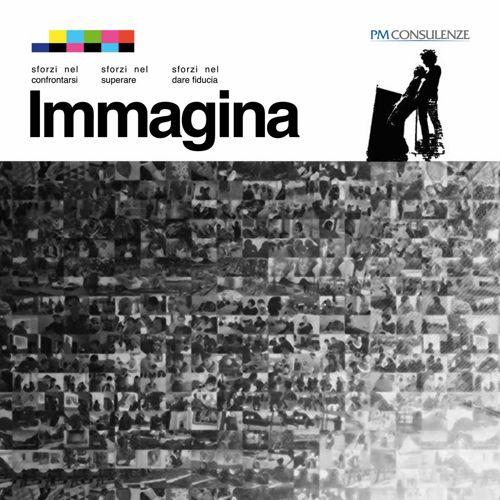 Immagina21x21_nextgo_2