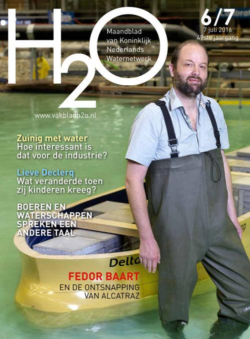 H2O juni-juli previewversie