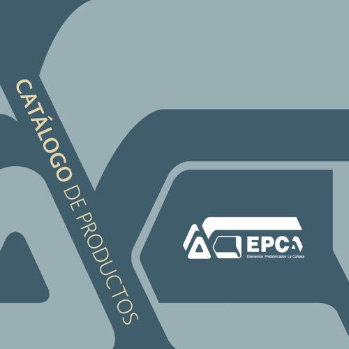 Catálogo EPCA 2016