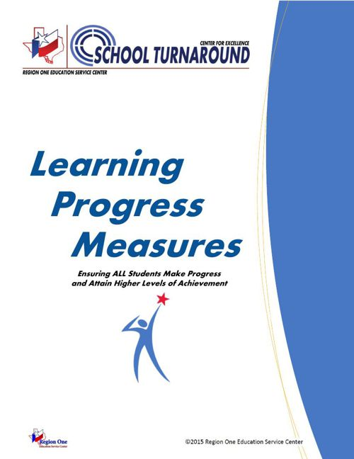 Learning_Progression_Brochure_2015-2016_August_Edit