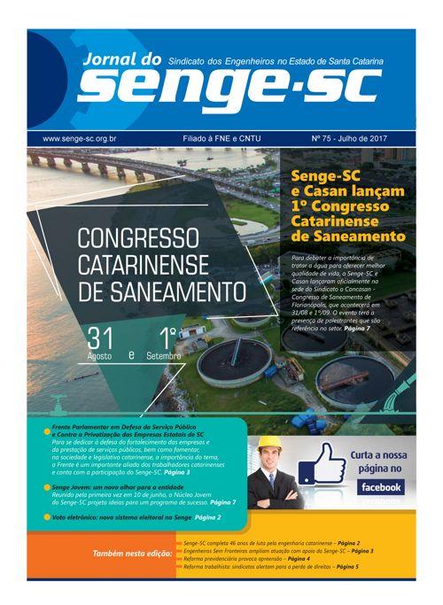 SENGE_jornal_75