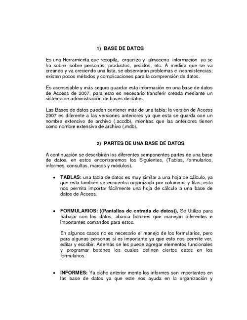 322976 consulta 1 Access Sindy Dayana Guio Peña