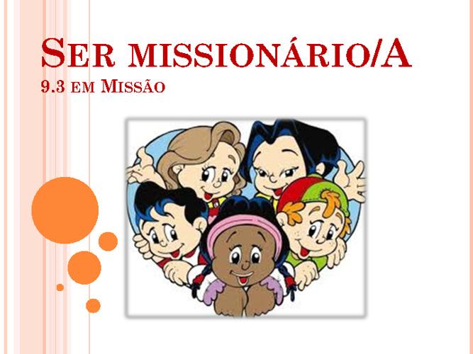 EMRC_9.3_em_Missão