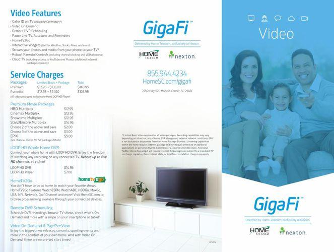 GigaFi-Video-2016